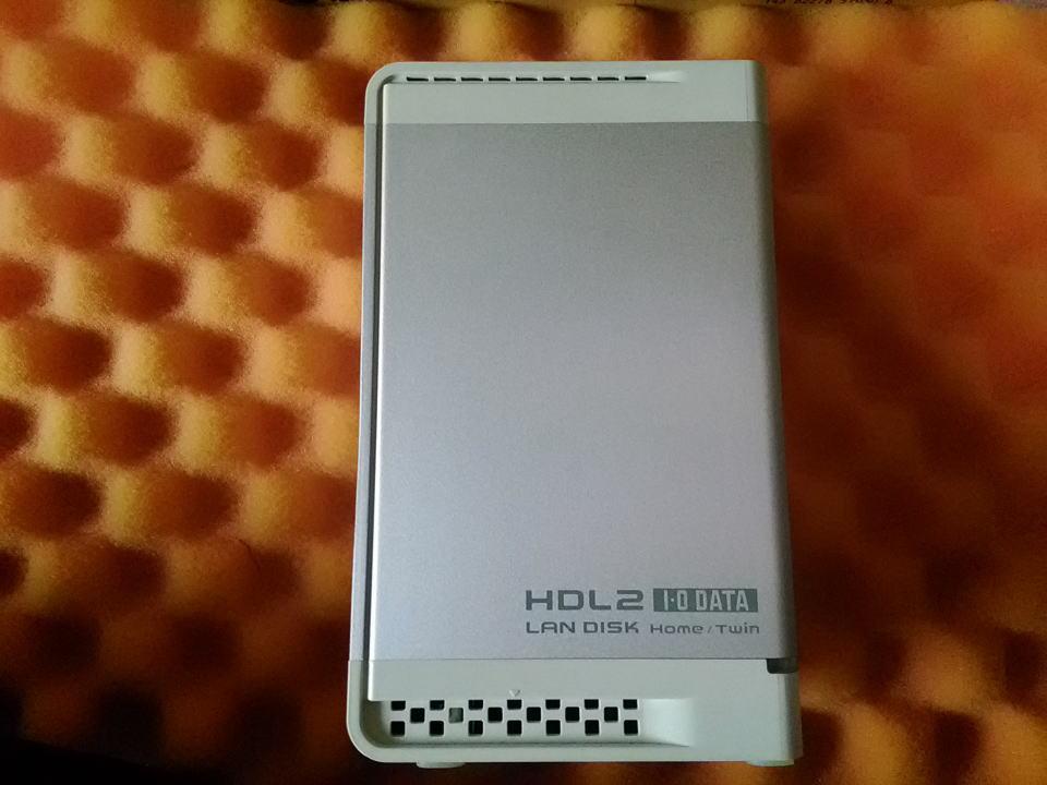 HDL2-G1.0