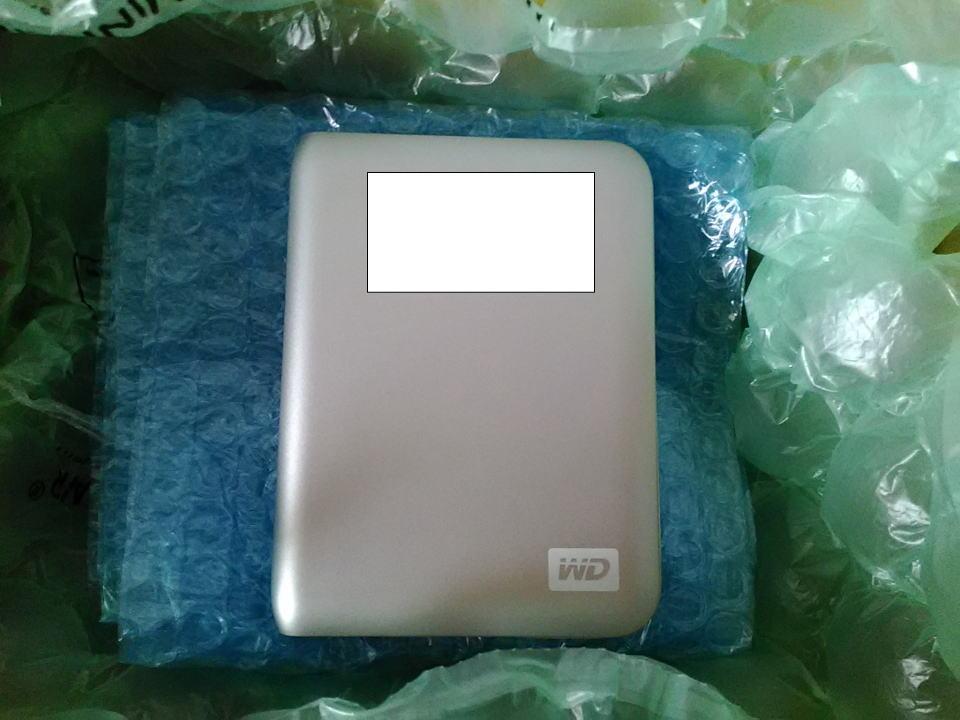 WDBACY5000ASL-01