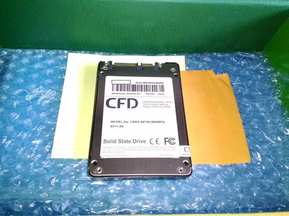 CSSD-S6TM128NMPQ_0813