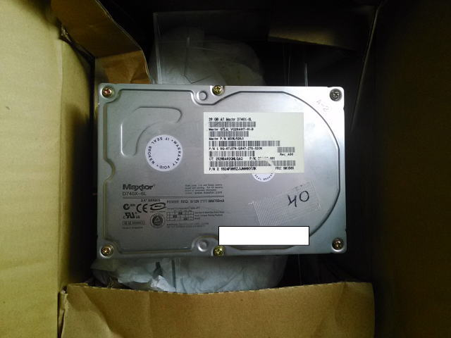 D740X-6L_0924