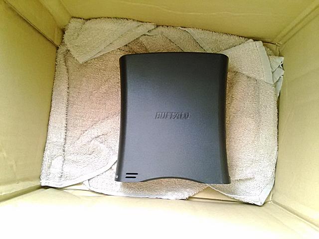 HD-CL500U2