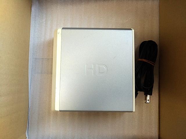 HD-H400U2_0626