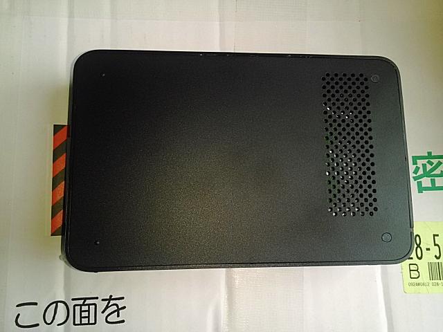 HD-LC2.0U3-BKC