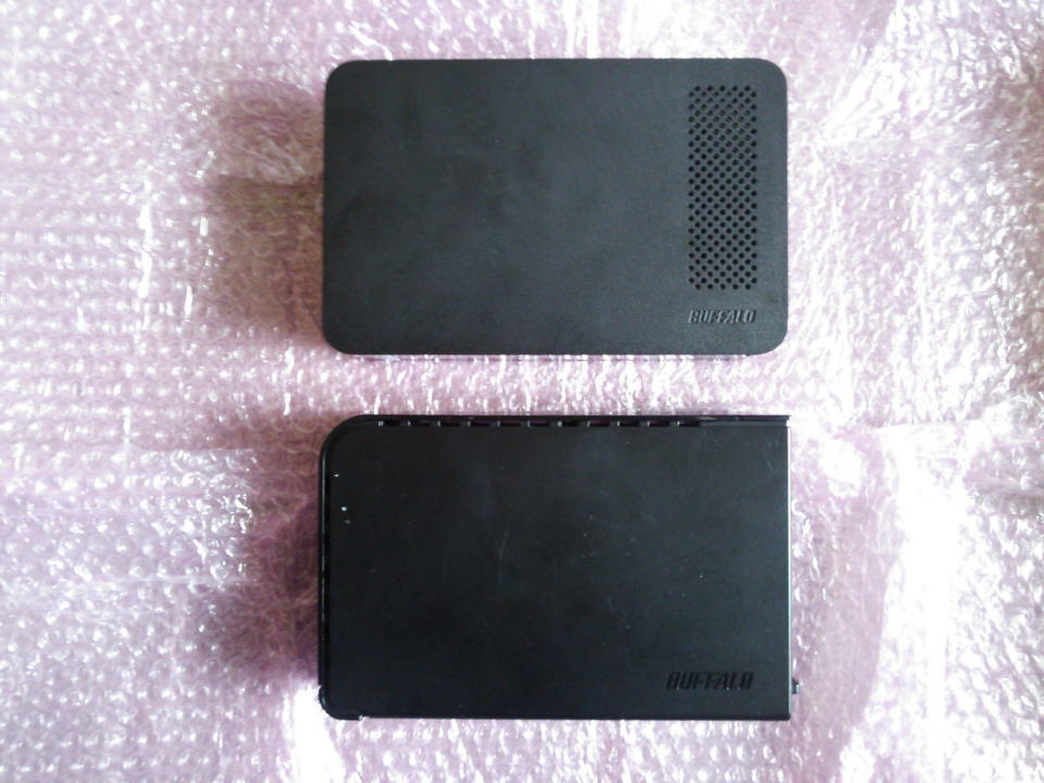 HD-LC3.0U3-BKC(3.0TB) HD-LB1.0TU2(1.0TB)_0406