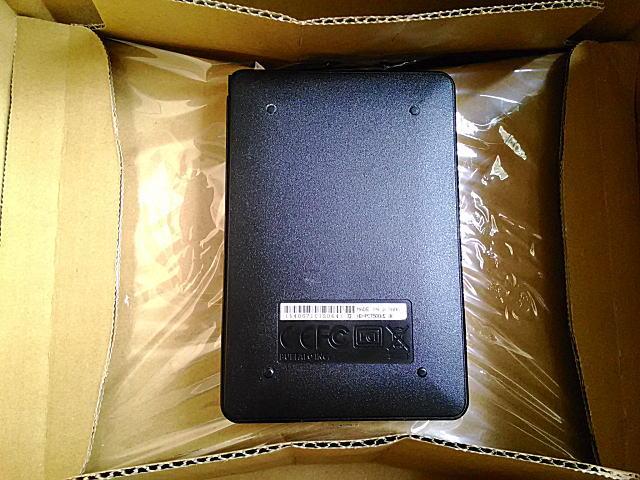 HD-PCT500U2-BK_1005