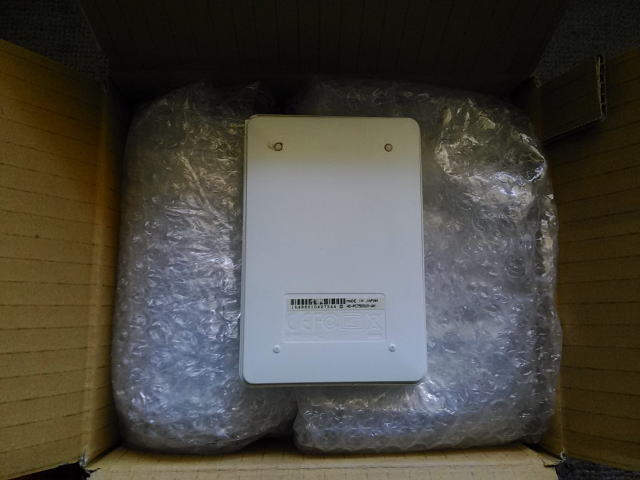 HD-PCT500U2-WH_0610