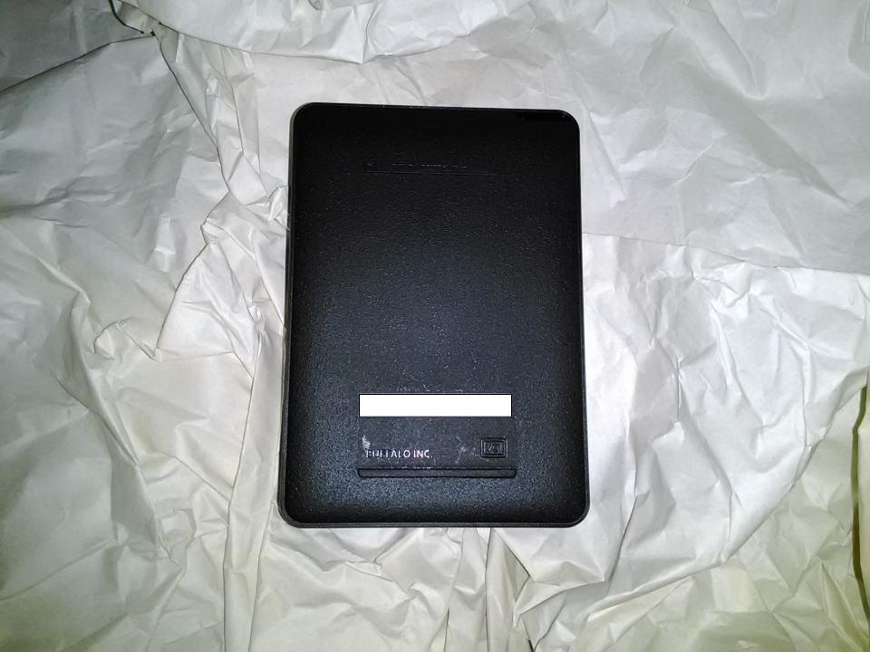 HD-PNT2.0U3-GBJ_0121