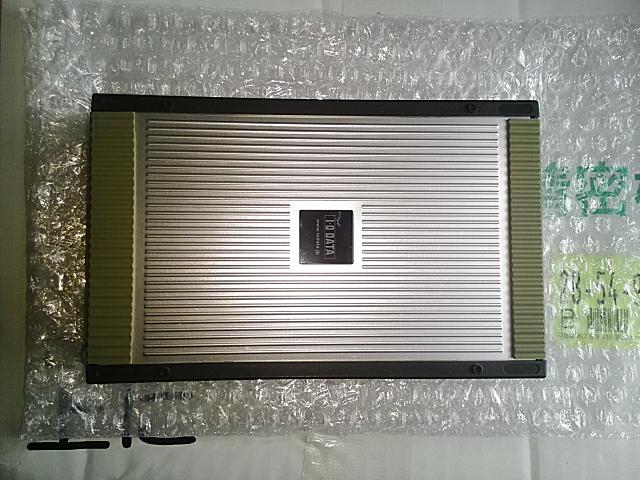 HDA-iE120
