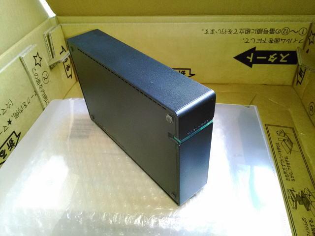 HDC-AET2.0K_0721