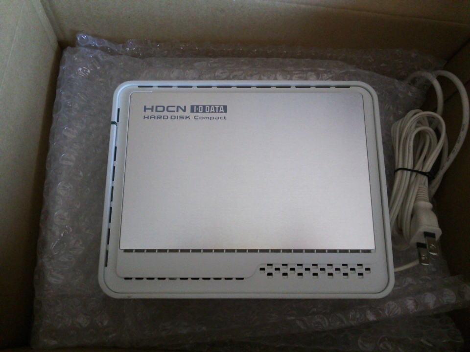HDCN-U500_0324