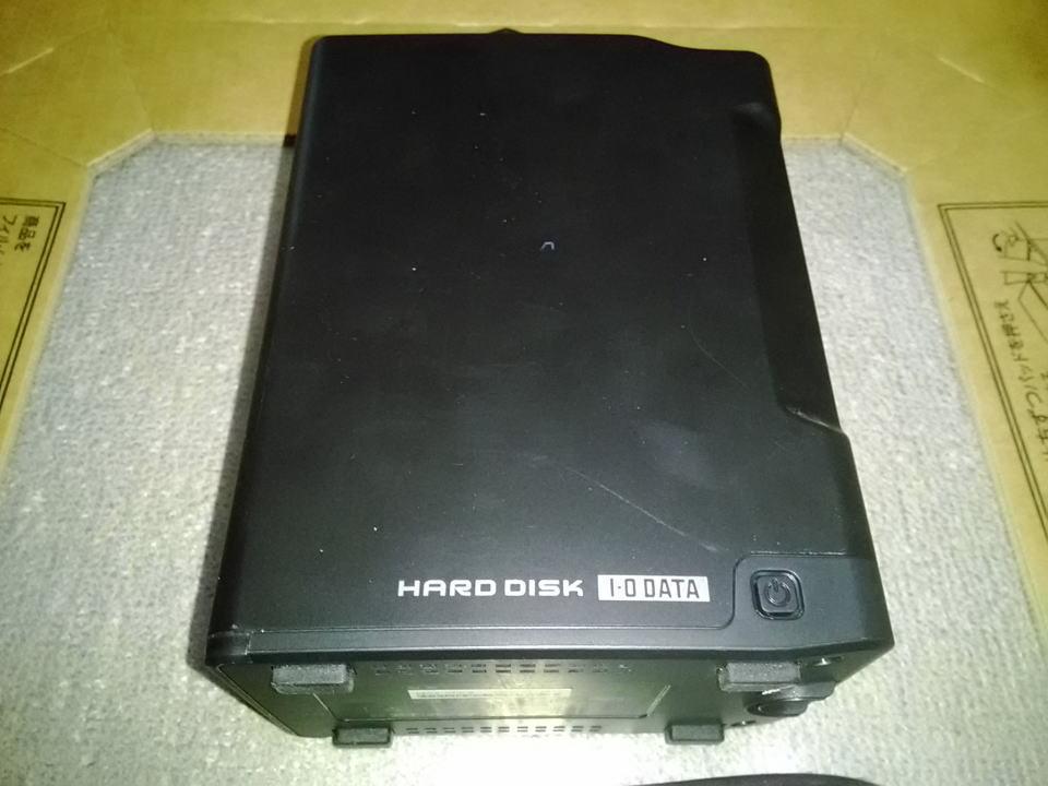 LANDISK HDL2-A2.0_0328