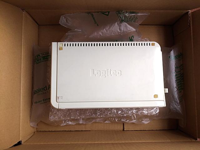 LHD-EC300FU2_0623