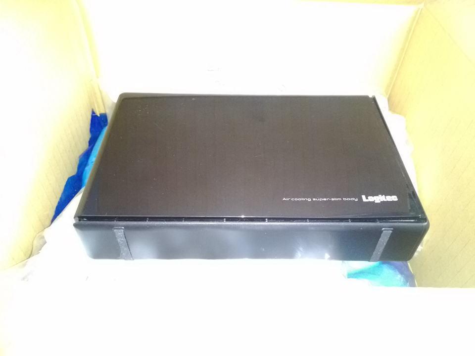 LHD-EN2000U3WS_0912