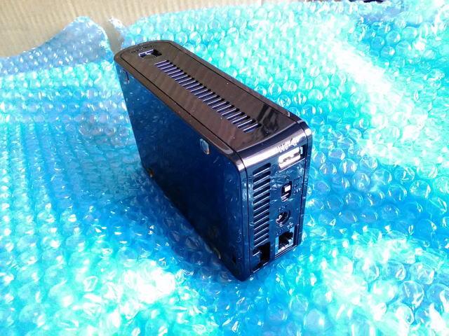 LS-WSX2.0L/R1J_0706