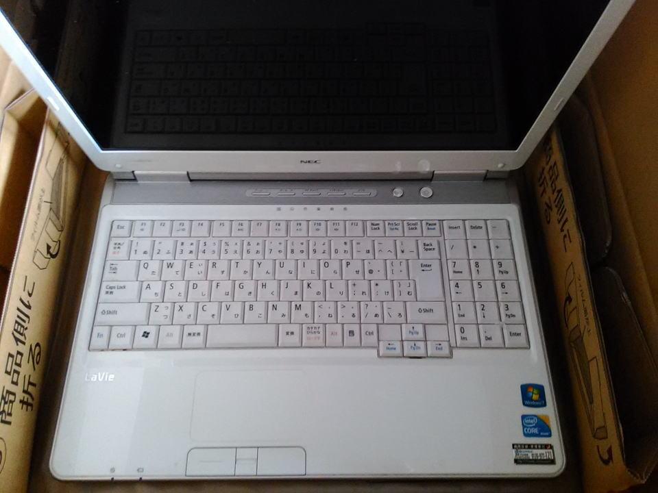 PC-LL350WG_0619
