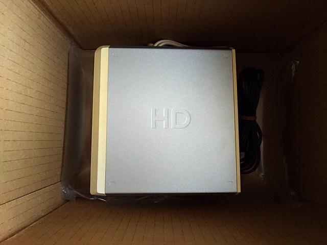 HD-H250U2_0705