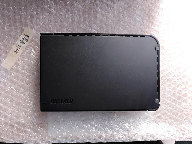 HD-LS2.0TU2C_0815