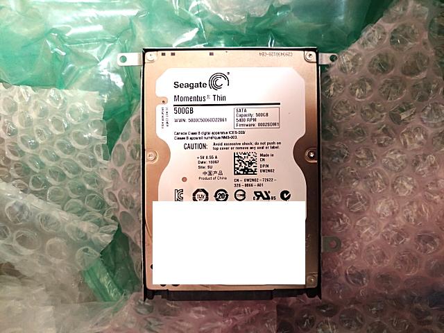 ST500LT012_1027