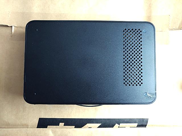 HD-LC2.0U3-BKC_1118