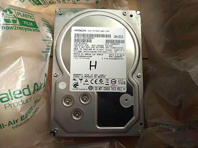 HDS722020ALA330_1129