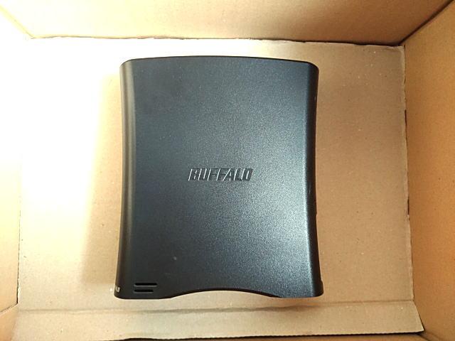 HD-CL1.0TU2_1202
