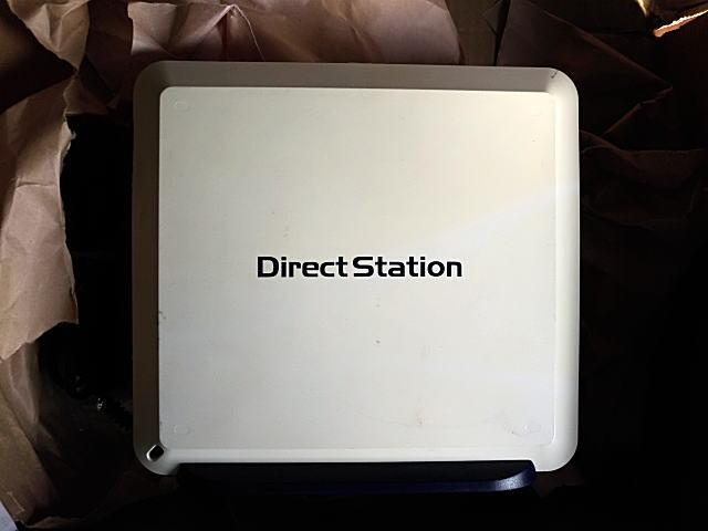 HD-D160U2