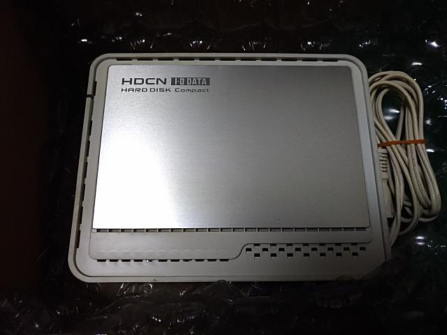 HDCN-U500