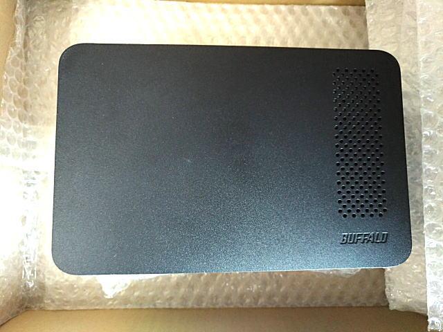HD-LC3.0U3-BK
