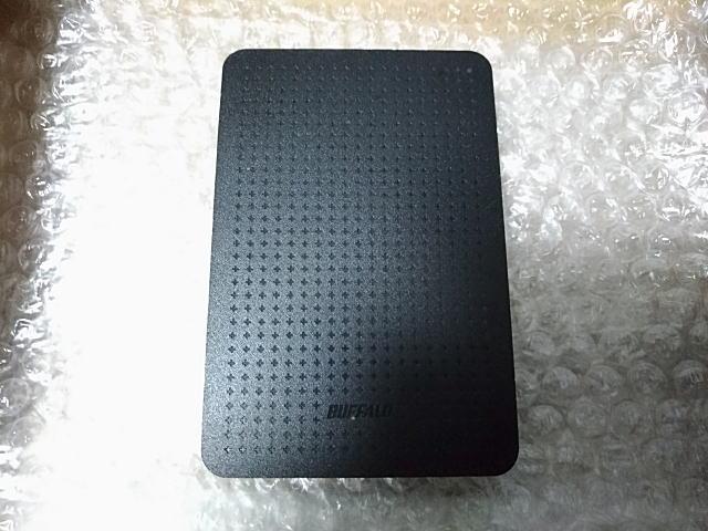 HD-PCF1.0U3-BBC