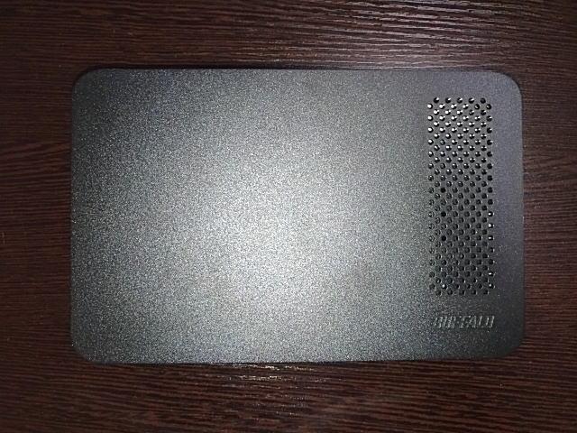 HD-LC3.0U3/N