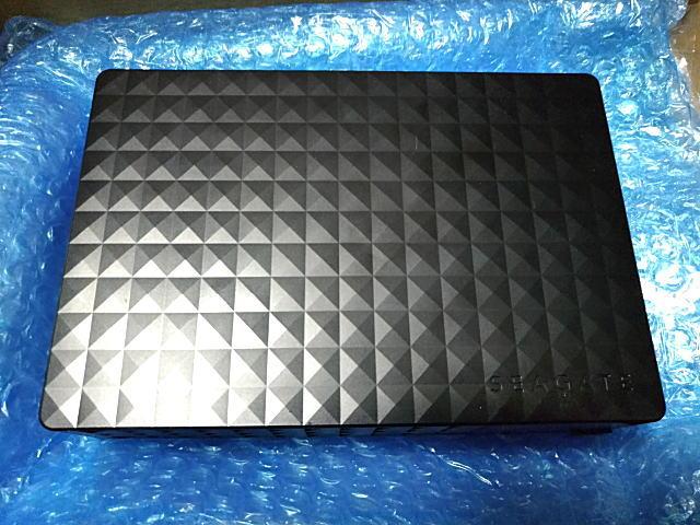 SGD-NX020UBK