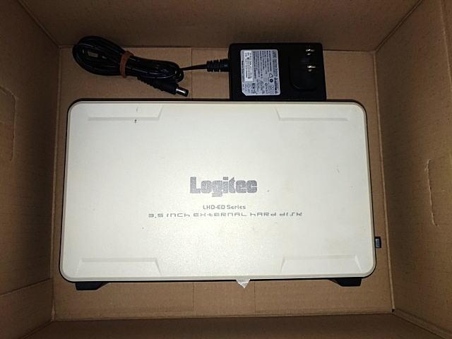 LHD-ED500U2