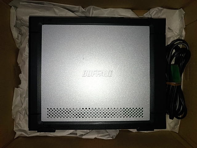 HD-EB2.0TU2