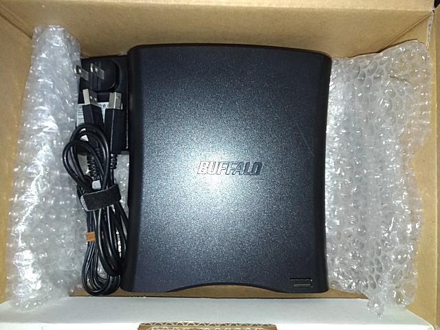 HD-CL1.0TU2