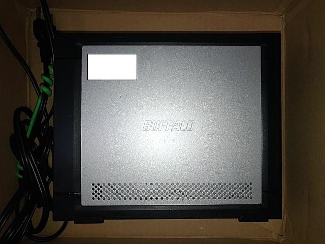 HD-HES1.0TU2