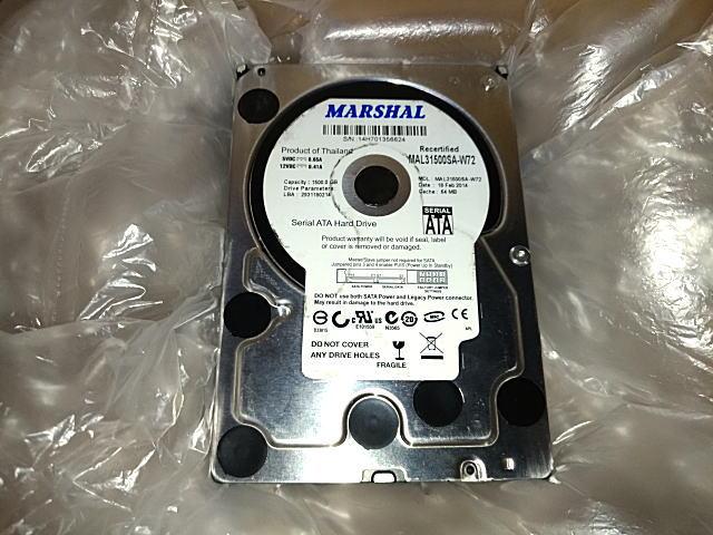 MAL31500SA-W72