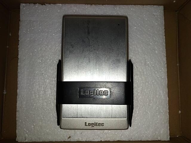 LHD-PBF500FU2SV