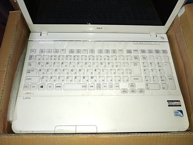 PC-GL18CVHAV