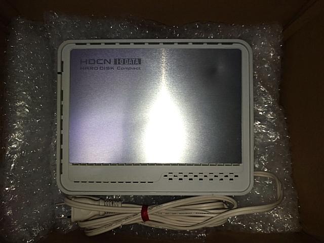 HDCN-U1.0L