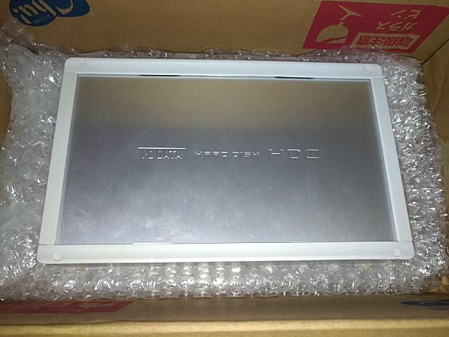 HDC-U500