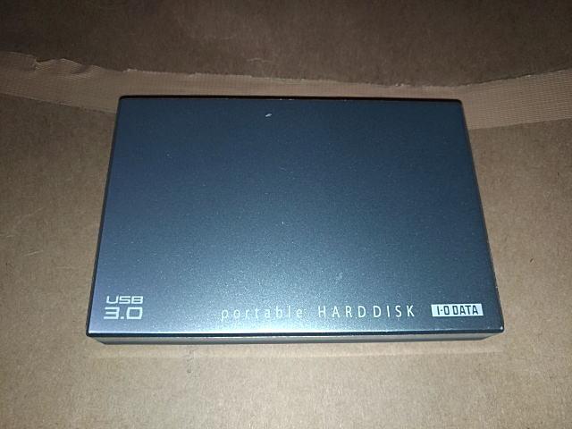 HDPC-UT500S