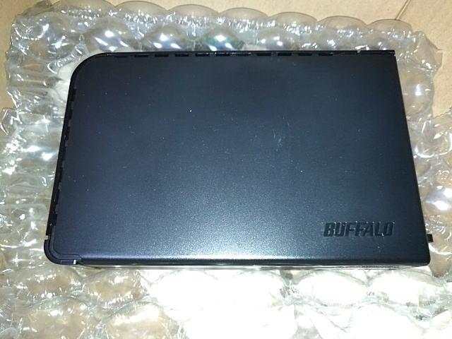 HD-LBV4.0TU3-BKD