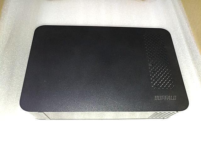 HD-LC2.0U3-BK