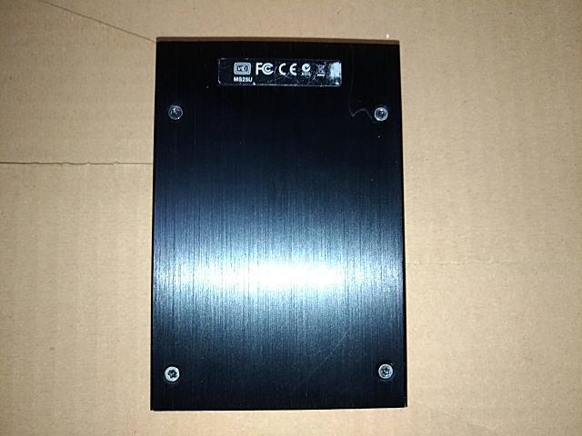 LCH-RK500U