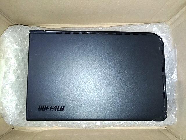 HD-LBF1.0TU2